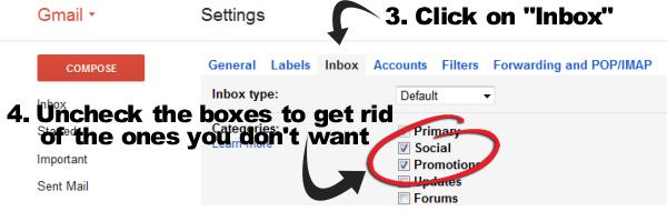 gmail_inbox_demo3