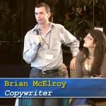 Brian-McElroy