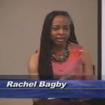 Rachel-Bagby