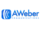 aweber_logo2