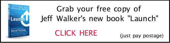 jeff walker banner