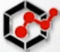 traffic genesis logo