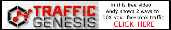 traffic_genesis banner