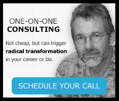 Consulting-banner