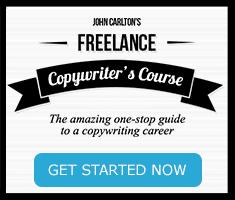 Freelance banner